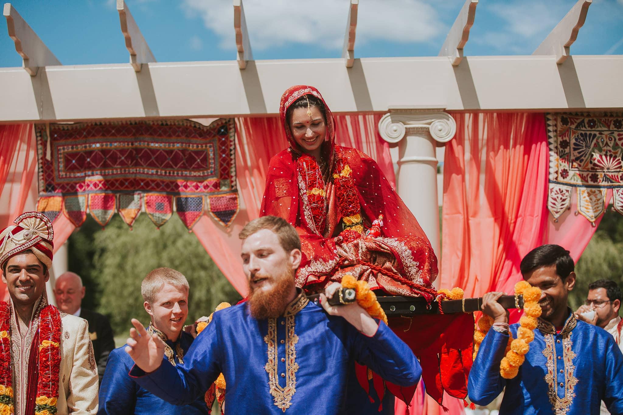 best wedding photographer dc
