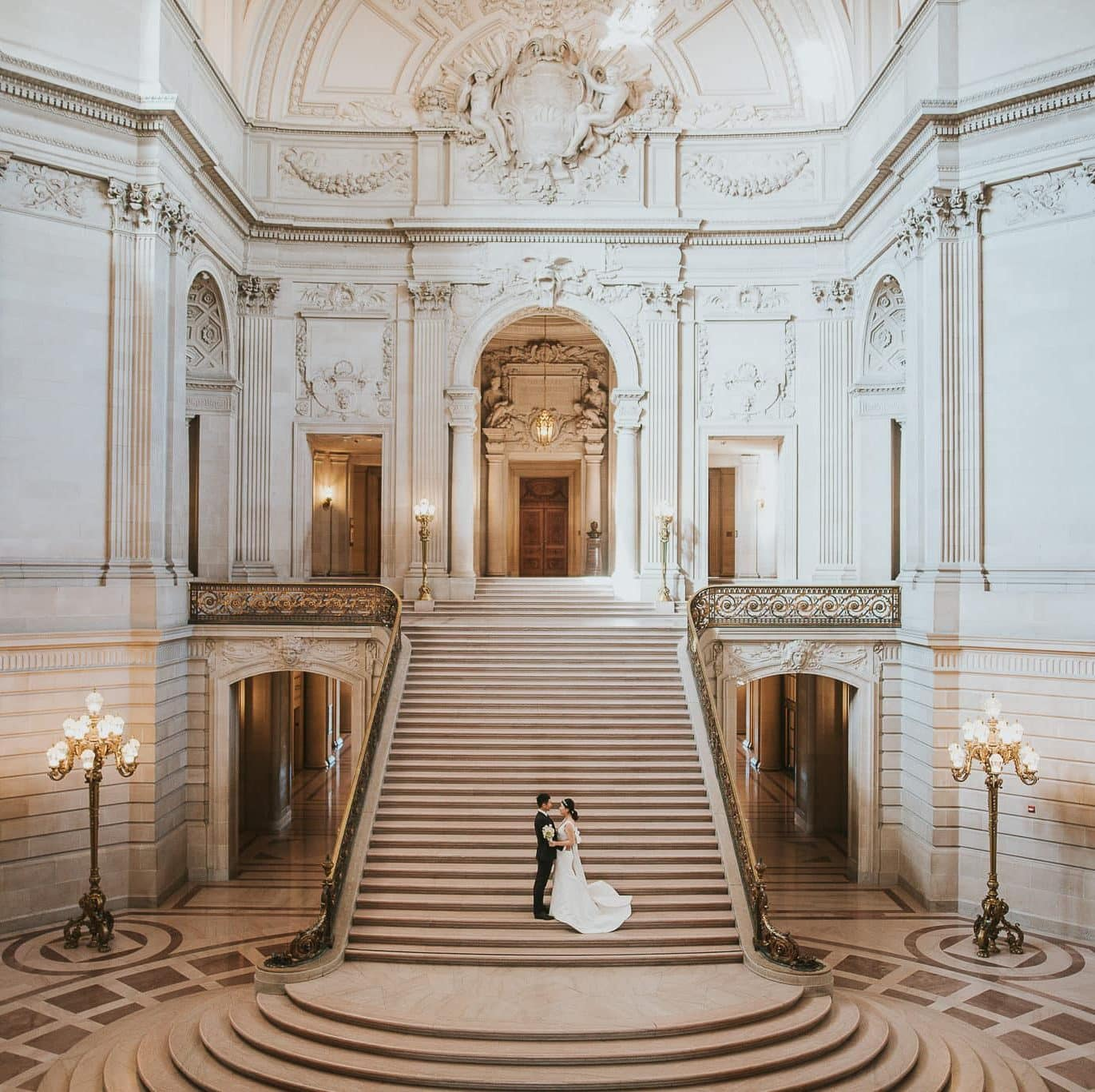 DC Wedding Photography Pricing and Information