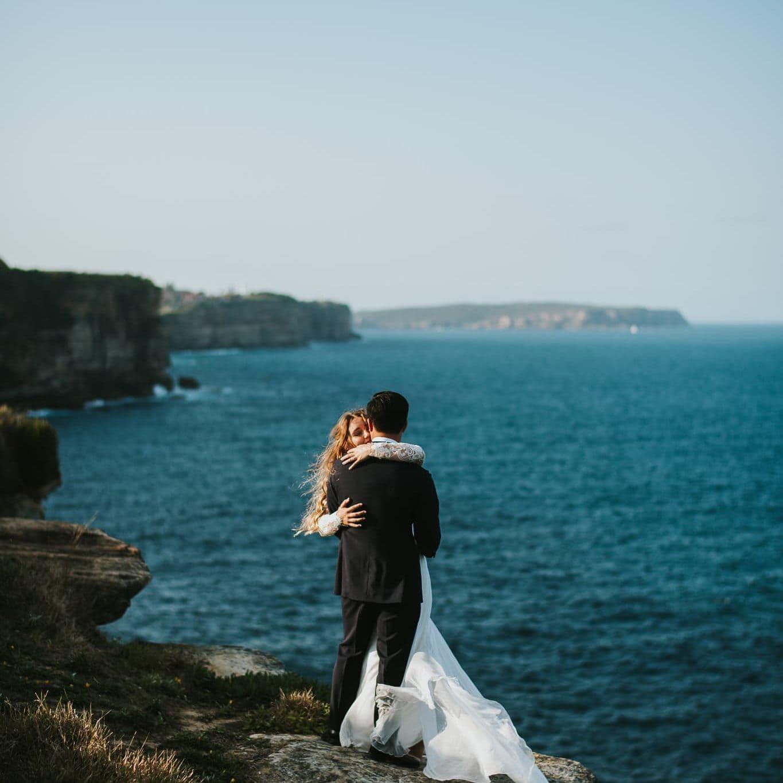 Destination Wedding Pricing and Information