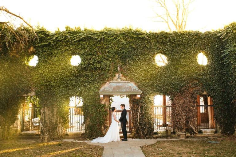 32 Best Wedding Venues in Virginia – Outdoor and Indoor
